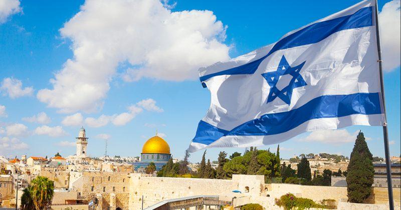 23 ივლისიდან საქართველო ისრაელის წითელი ქვეყნების სიაში იქნება