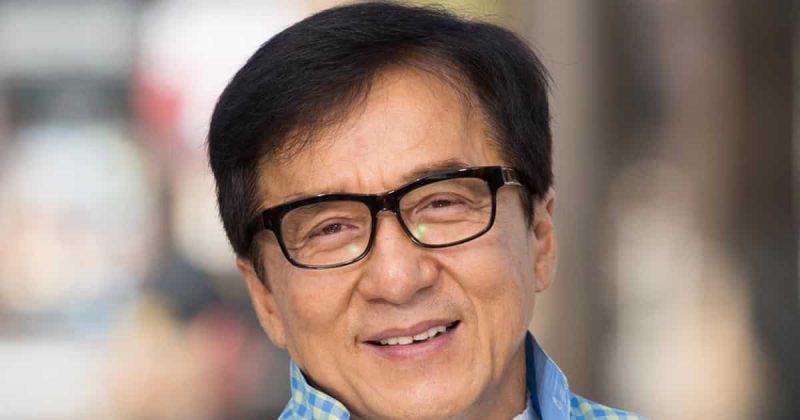 ჯეკი ჩანი: ჩინეთის კომუნისტური პარტიის წევრი ვიქნებოდი