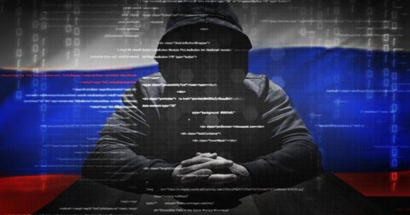 უდიდესი რუსული ჰაკერული დაჯგუფების, REVIL-ის ვებ-გვერდები გაითიშა