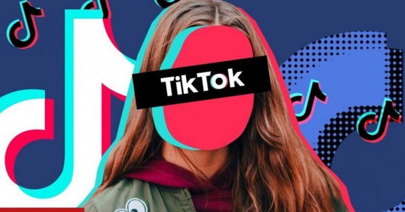 TikTok-მა მილიონობით არასრულწლოვანი მომხმარებლის ანგარიში წაშალა