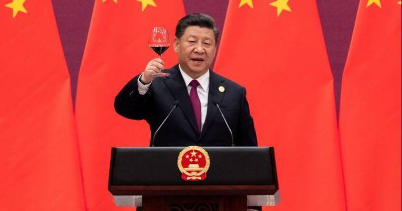 ჩინეთის კომუნისტური მთავრობის კრიტიკოს მილიარდერს 18 წლით თავისუფლების აღკვეთა მიესაჯა
