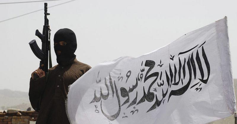 ვინ რას წარმოადგენს თალიბანში – დაჯგუფების ლიდერები და მნიშვნელოვანი პირები