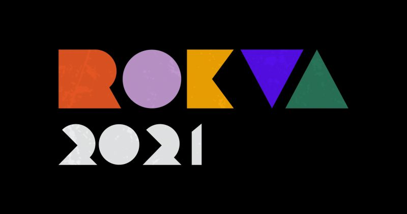 """""""ბუტაფორიულ ნაბიჯს ეწირება მთელი ინდუსტრია"""" – ფესტივალი ROKVA 2021 აღარ გაიმართება"""