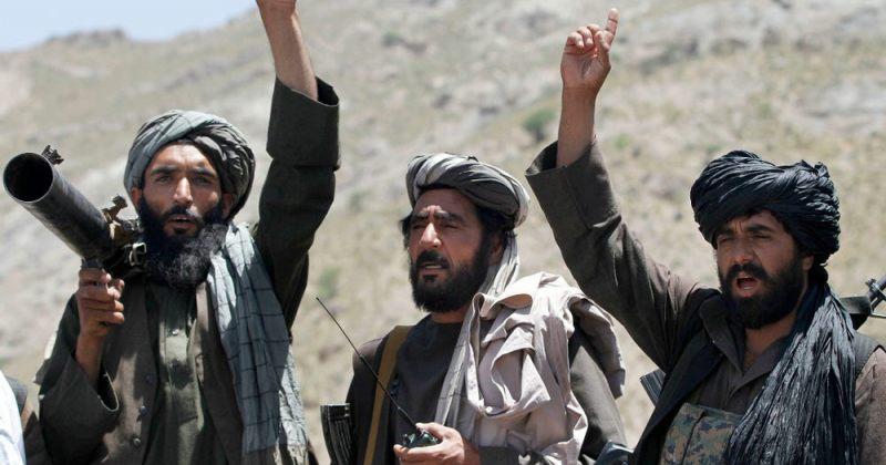 ავღანელი კომიკოსი, რომელიც TikTok-ისთვის თალიბანზე სახუმარო ვიდეოებს იღებდა, დაჯგუფებამ მოკლა