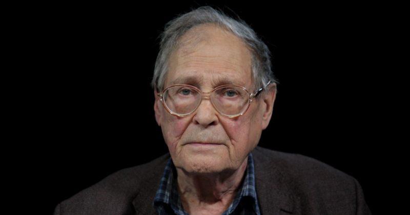 რუსი უფლებადამცველი და დისიდენტი, სერგეი კოვალევი 91 წლის ასაკში გარდაიცვალა