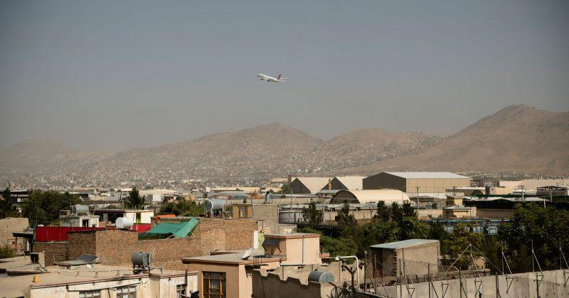 60-ზე მეტი ქვეყანა თალიბანს მოუწოდებს, ადამიანებს ავღანეთის დატოვების საშუალება მისცეს