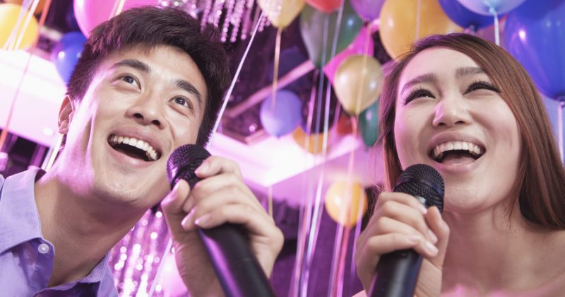 ჩინეთი ეროვნული ერთობისთვის საფრთხის შემცველ სიმღერებს კრძალავს