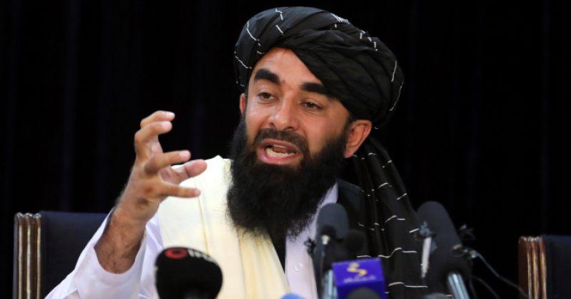 თალიბანი: აშშ დამარცხდა, ავღანეთი თავისუფალია –ეს გაკვეთილია სხვა დამპყრობლებისთვის