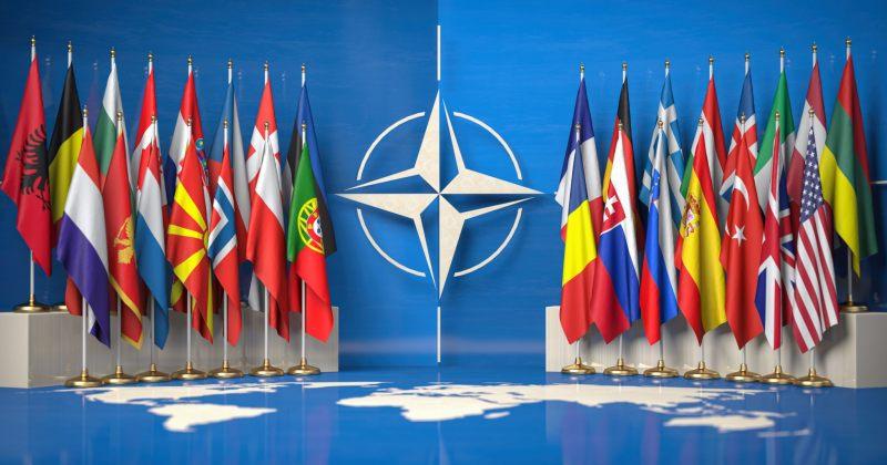 NATO ავღანეთზე: უნდა შეიქმნას ინკლუზიური მთავრობა, ქალებისა და უმცირესობების ჩართულობით