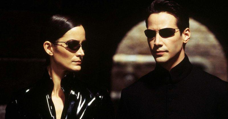 """""""მატრიცას"""" მეოთხე ნაწილი 22 დეკემბერს გამოვა – დეტალები ფილმის პირველი ტრეილერიდან"""