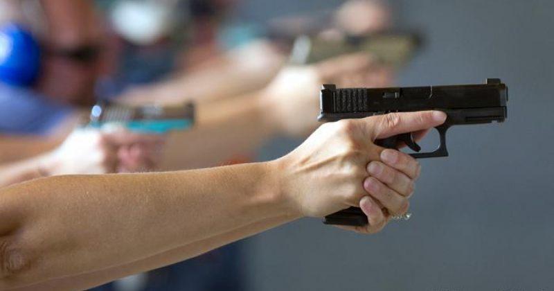 რა უნდა ვიცოდეთ იარაღის შენახვისა და გადატანის ახალ წესებზე