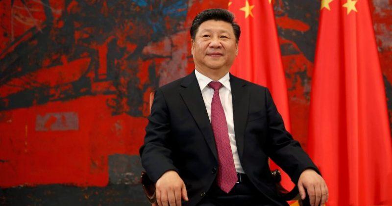 ჩინურმა სოციალურმა პლატფორმებმა კომუნისტური მთავრობის წინაშე მორჩილების პირობა დადეს