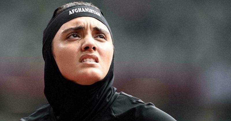 თალიბანმა ქალებს სპორტში მონაწილეობა აუკრძალა, სპორტსმენები ავღანეთიდან გაქცევას ცდილობენ