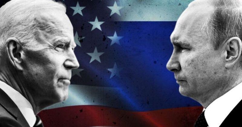 აშშ-ს 2022 წლის თავდაცვის ბიუჯეტი რუსეთის წინააღმდეგ სანქციებს ითვალისწინებს