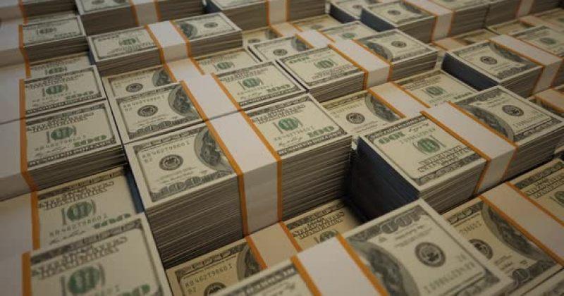 აზიის განვითარების ბანკმა საქართველოს მთავრობას $15 მილიონი სესხი დაუმტკიცა ვაქცინაციისთვის