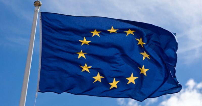 EU: მოვუწოდებთ მთავრობას და პარტიებს, II ტურისთვის სასწრაფოდ უზრუნველყონ სამართლიანი პროცესი