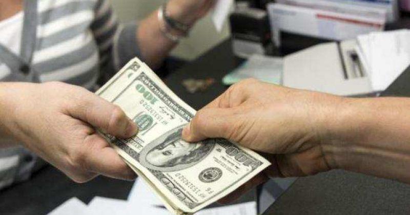 ქვეყნები, საიდანაც აგვისტოში ყველაზე დიდი ფულადი გზავნილები შემოვიდა
