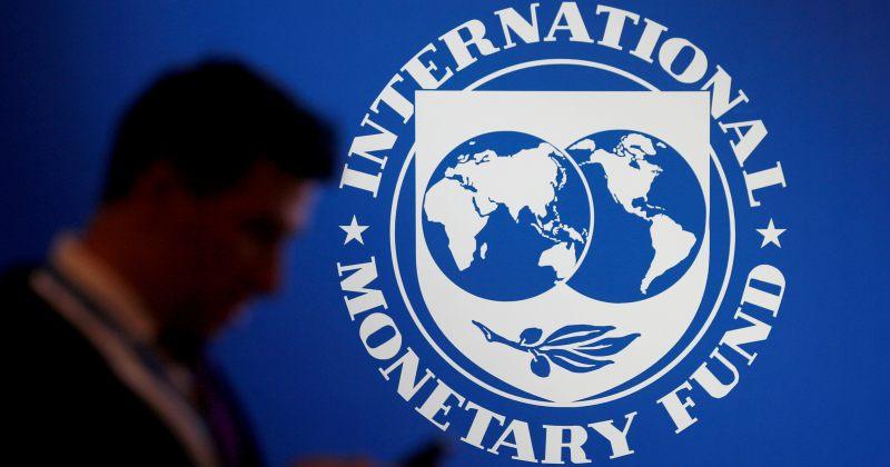 საქართველომ საერთაშორისო სავალუტო ფონდისგან $286 მილიონის სარეზერვო აქტივი მიიღო