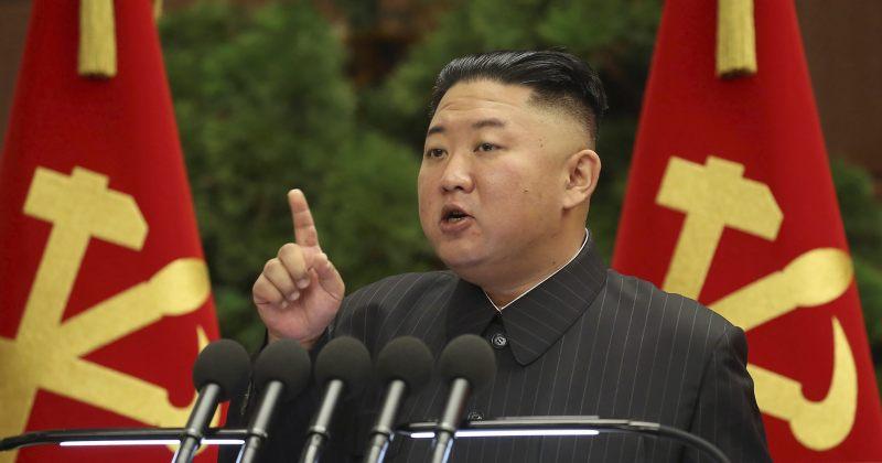 ჩრდილოეთ კორეამ 3 მლნ დოზა SINOVAC-ზე უარი თქვა, მთავრობა მხოლოდ რუსულ ვაქცინას ენდობა