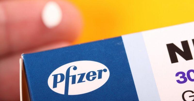 PFIZER-ი და MERCK-ი COVID-19-ის სამკურნალო მედიკამენტების გამოცდას იწყებენ