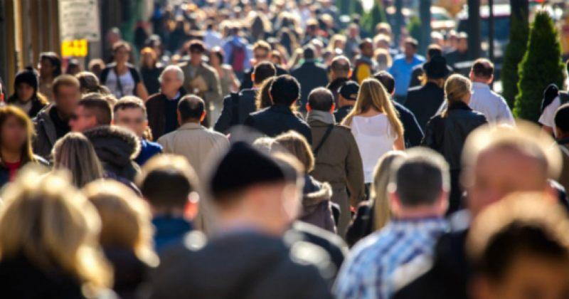 Edison Research: მოსახლეობის 72% ფიქრობს, რომ ქვეყანა არასწორი მიმართულებით ვითარდება
