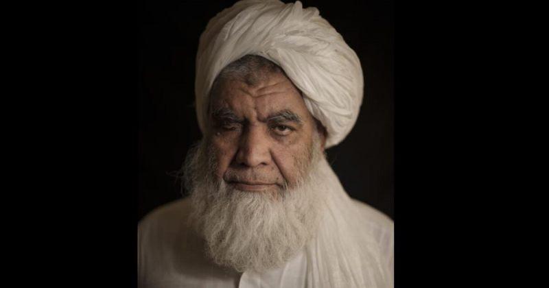 თალიბანი ქურდობისა და ყაჩაღობისთვის მკლავისა და ტერფის მოჭრის სასჯელს აბრუნებს