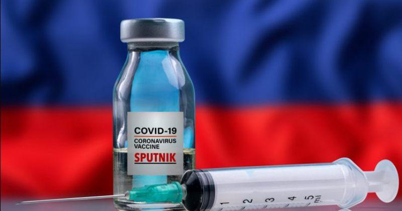COVID-19-ის რუსულ ვაქცინა, SPUTNIK V ევროკავშირისგან ავტორიზაციას წელს ვერ მიიღებს