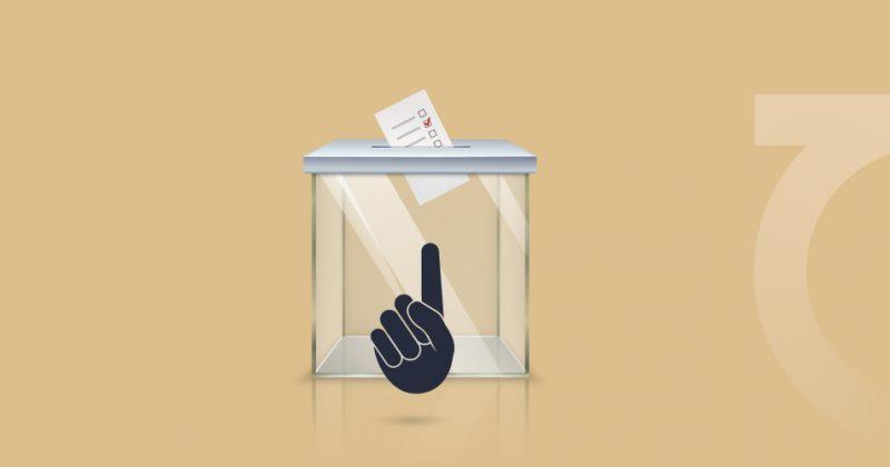 როგორ და როდიდან ტარდება თვითმმართველობის არჩევნები საქართველოში