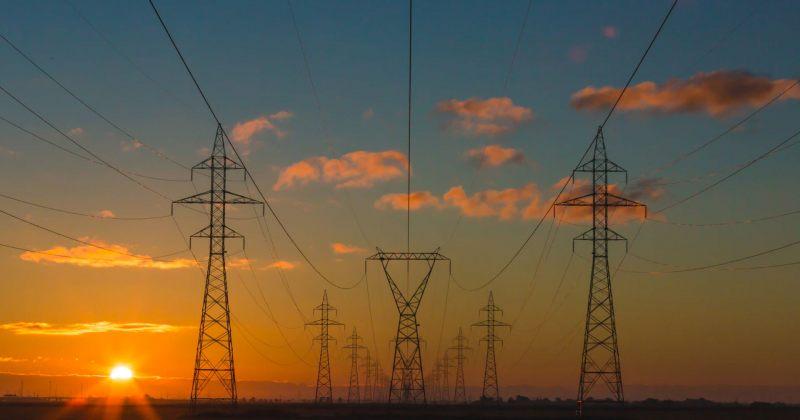 2021 წელს საქართველოში ელექტროენერგიის მოხმარება და იმპორტი გაიზარდა