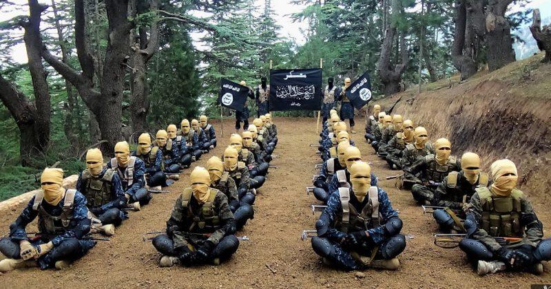 ავღანეთში შიიტურ მეჩეთზე მოწყობილ ტერაქტზე პასუხისმგებლობა ISIS-K-მ აიღო