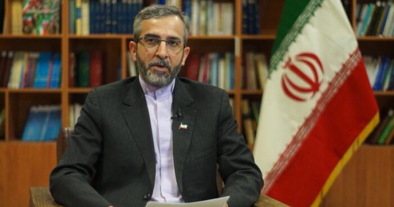ირანი ბირთვულ მოლაპარაკებებში ნოემბრიდან დაბრუნებას დათანახმდა