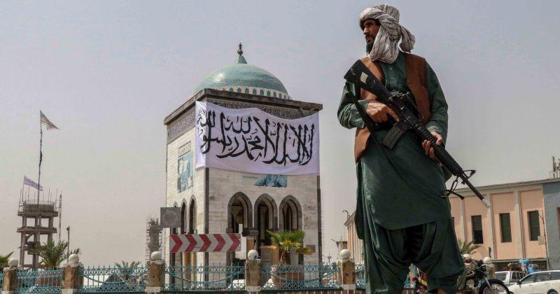 ავღანეთში შიიტურ მეჩეთში თვითმკვლელი ტერორისტების აფეთქებას, მინიმუმ, 32 კაცი ემსხვერპლა