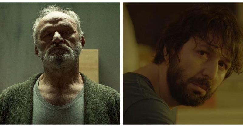 ორი ქართული ფილმი კოტბუსის საერთაშორისო კინოფესტივალის მონაწილე გახდა
