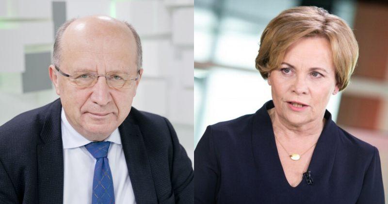 ევროპარლამენტარები: არსებობს რისკი, რომ საარჩევნო დარღვევები ნელ-ნელა მისაღები გახდეს