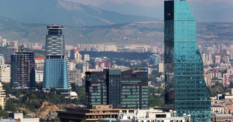 თბილისში უძრავი ქონება გაძვირდა –ფასები უბნების მიხედვით