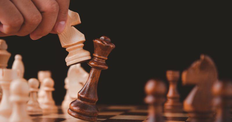 საქართველოს მსჯავრდებულ ქალთა ნაკრები ჭადრაკში მსოფლიო ჩემპიონი გახდა