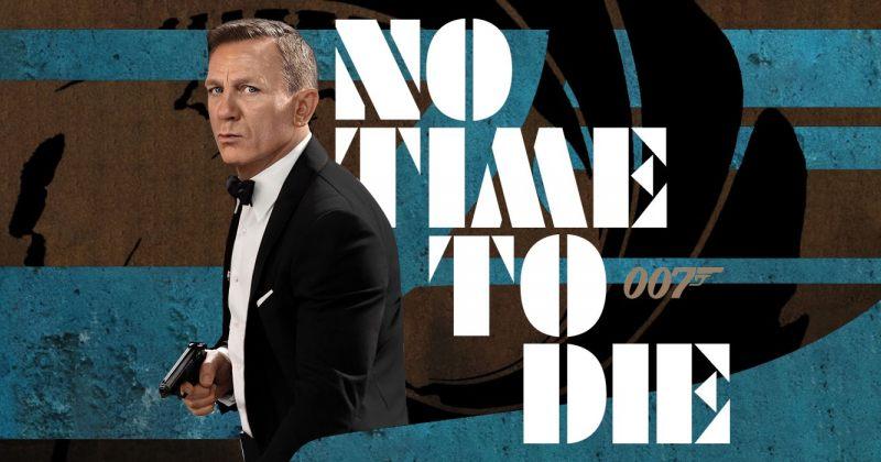 ჯეიმს ბონდის ახალმა ფილმმა ბრიტანული კინოგაქირავების რეკორდი მოხსნა