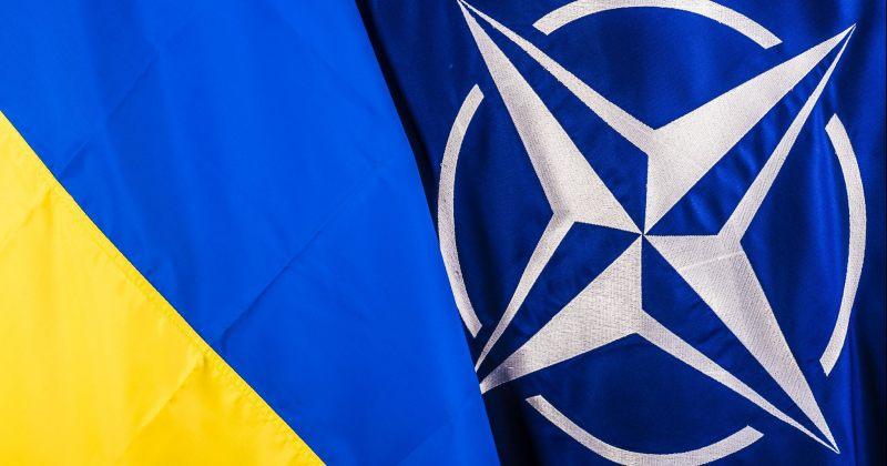 რუსეთი უკრაინის NATO-ში გაწევრიანებაზე: ნებისმიერ ნაბიჯს შედეგი მოჰყვება