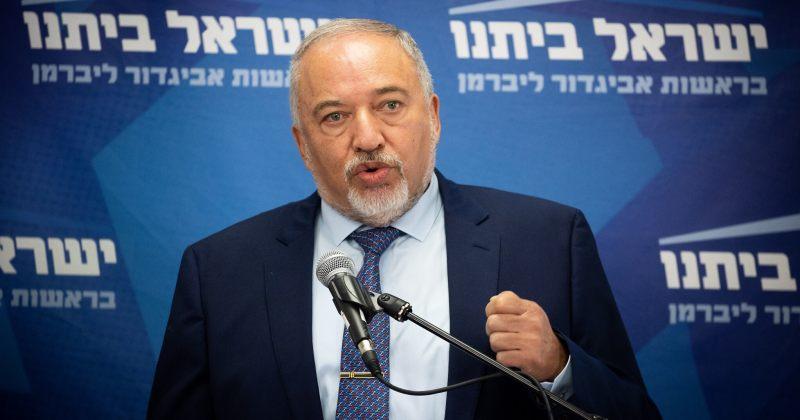 ისრაელის ფინანსთა მინისტრი: ირანთან კონფლიქტი დროის საკითხია, არცთუ ისე დიდი დროის