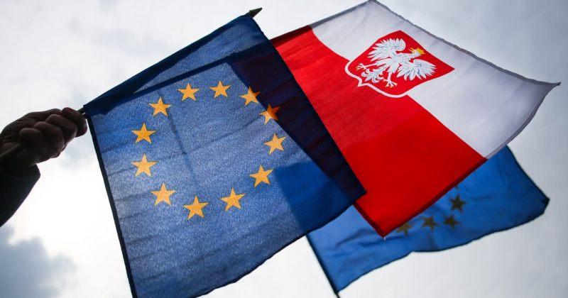ზოგ საქმეში ქვეყნის კანონმდებლობა EU-საზე მაღლა დგას - პოლონეთის სასამართლოს გადაწყვეტილება