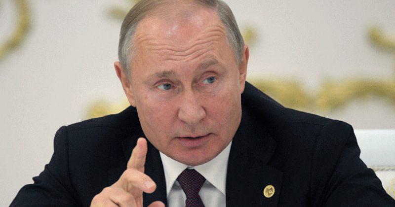 რუსეთმა ჩრდილოეთ მაკედონიის დიპლომატი პერსონა ნონ გრატად გამოაცხადა