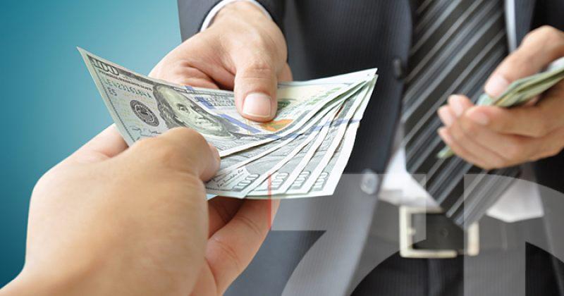 იზრდება თუ არა საშუალო ხელფასი რეალურად?