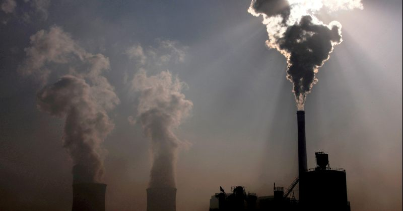 ენერგოკრიზისი ევროპაში – გაზის და დენის ფასები რეკორდულად იზრდება