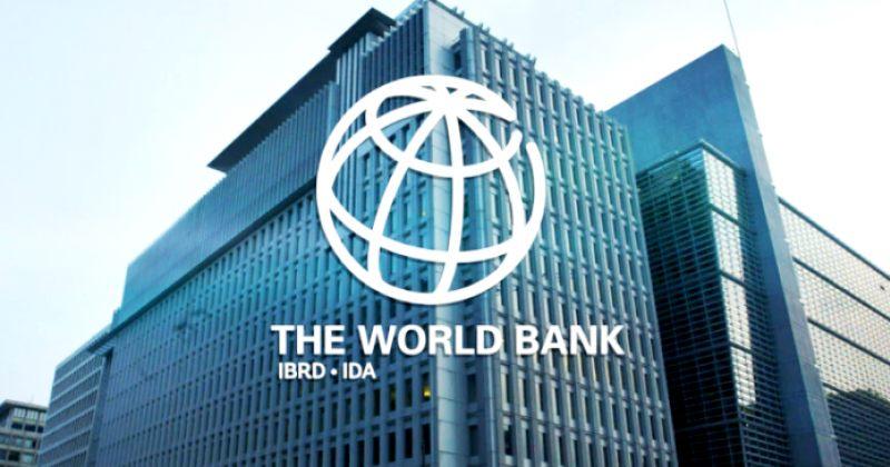 მსოფლიო ბანკის სკანდალი –მიკერძოების გამო DOING BUSINESS რეიტინგი აღარ გამოქვეყნდება
