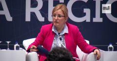 თურქეთის ელჩი: არ დავუშვებთ, ნამახვანჰესის მოვლენები თურქი ინვესტორების განწყობაზე აისახოს