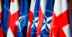 ვიმეორებთ, საქართველო გახდება ალიანსის წევრი – მთავარი გზავნილები NATO-სსამიტიდან