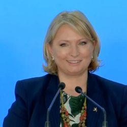 თურნავა: ეკონომიკური ზრდის დინამიკით საქართველო ევროპის ქვეყნებს შორისაც ლიდერი იქნება