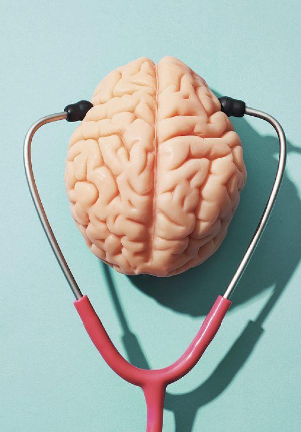 დეპრესია, შფოთვა და პანდემია – ინტერვიუ ბრიტანელ ფსიქოთერაპევტთან